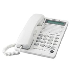 panasonic speaker phone lcd 40db amplified hearing uniden cordless phone user manual dect 6.0 uniden cordless phone manual 5.8 ghz