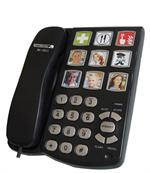 picture speakerphone 40db fc 2511 uniden phone manual dect 6.0 answering machine Uniden 900 MHz Cordless Phone Manual